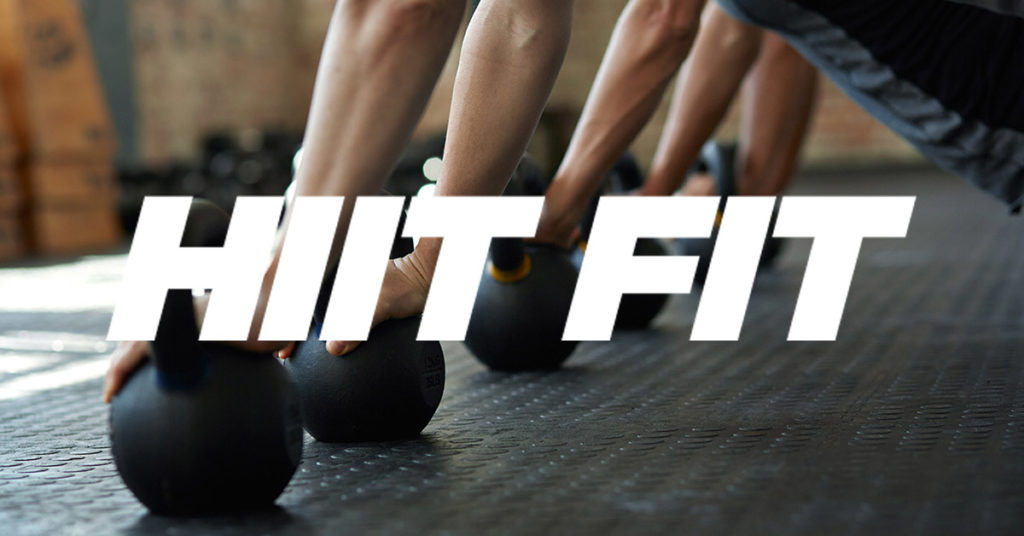 hiit-fitness.program
