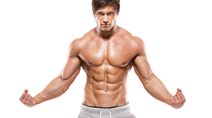 keto-diet-and-muscle-mass