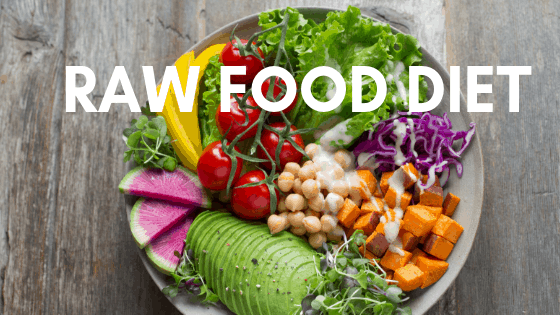 Raw-food-diet-review