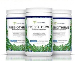 prebiothrive-3.bottles