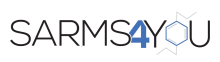 sarms4you-logo-bodymedia.com