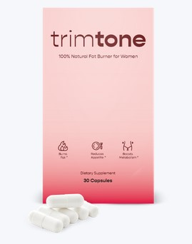 trimtone-fat-burner