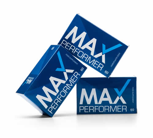 Max-Performer-purchase.guide