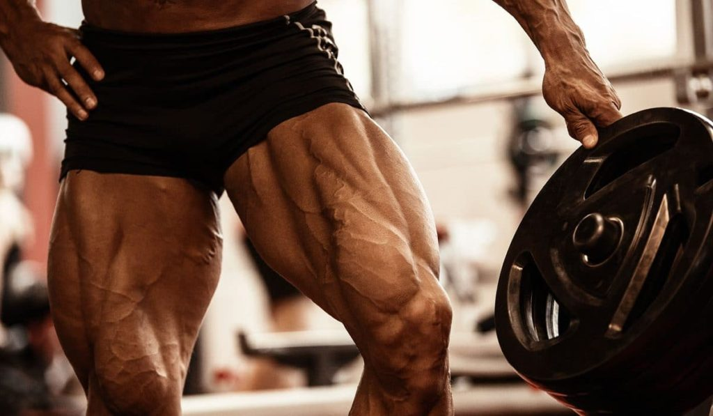 sarms-use-in-bodybuilding