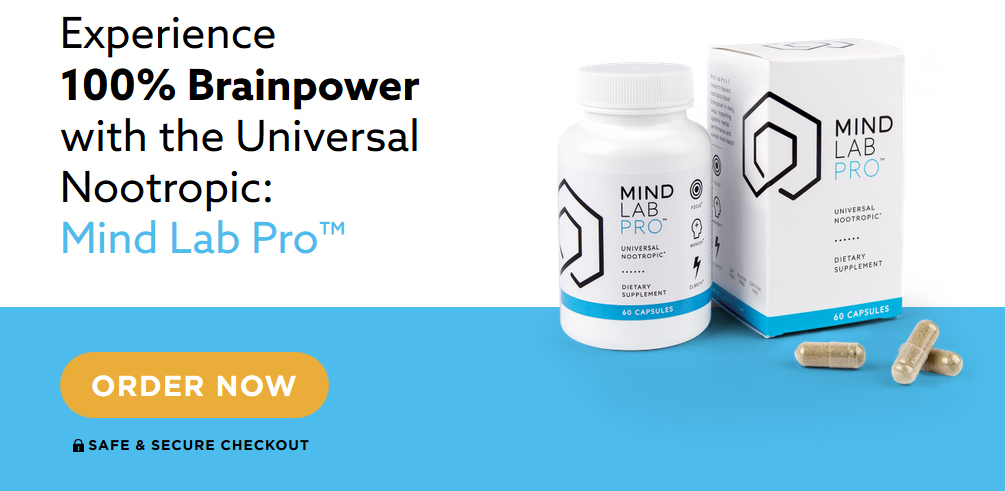 Mind-Lab-Pro-best.brain.boosters