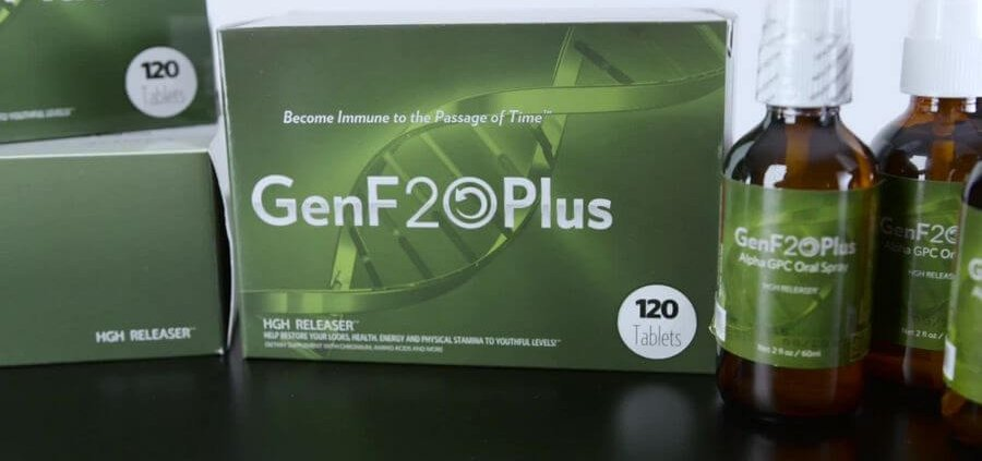 genf20-plus-supplements