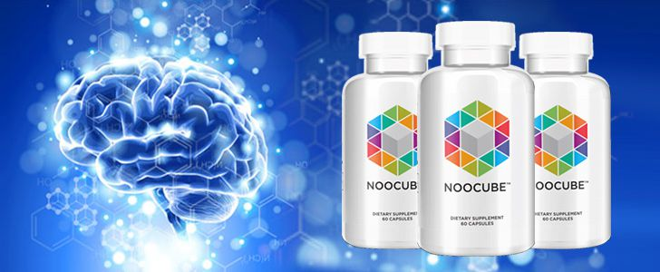 noocube-best.brain.boosters