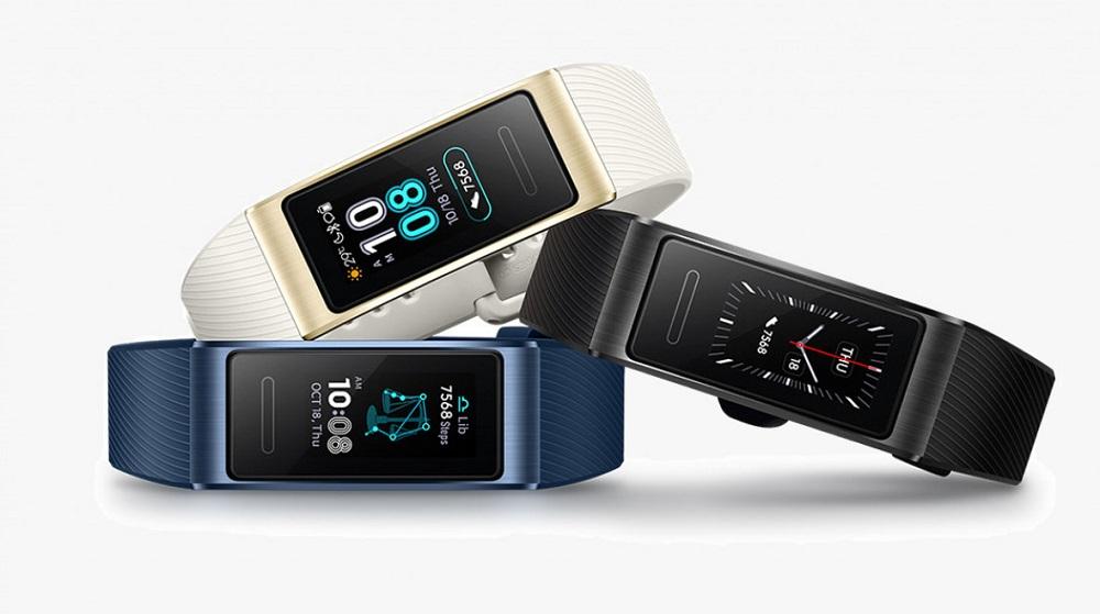 Huawei-Band-Pro-3