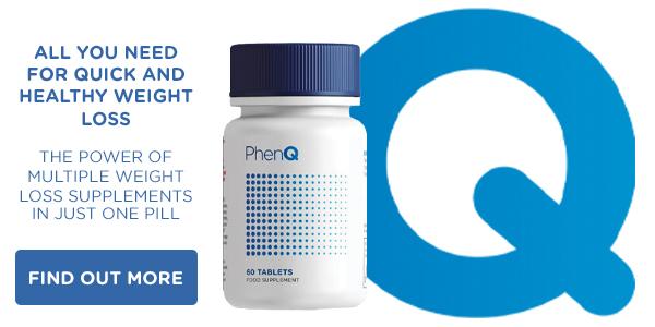 phenq-weight.loss.pills