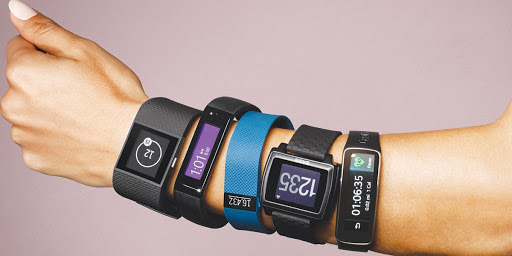 fitness-trackers-review
