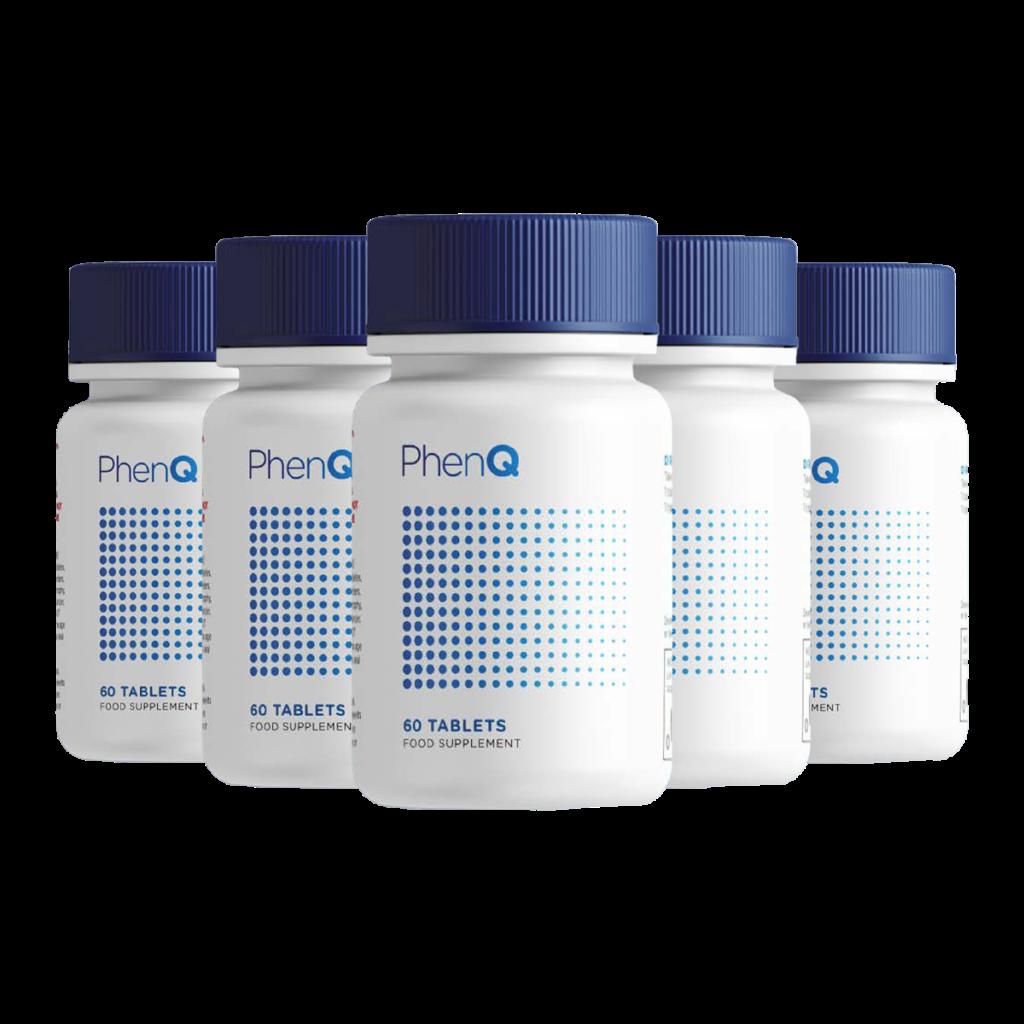 phenq-woman-weight.loss