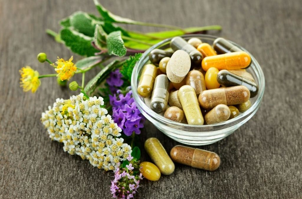 best-immune-system-booster-supplements