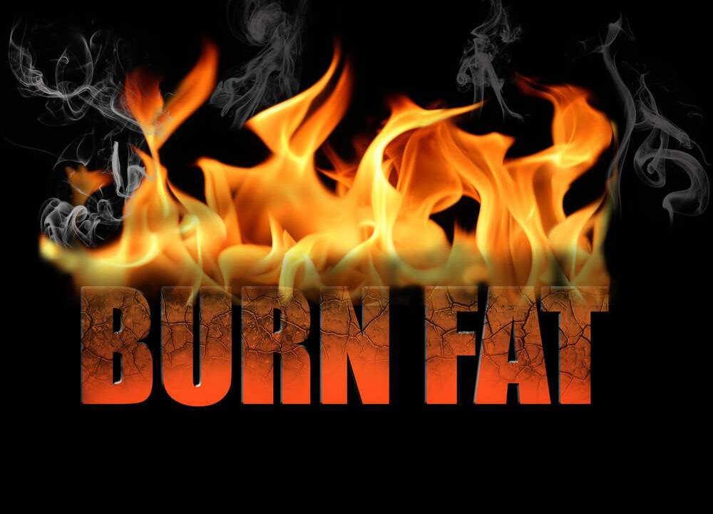 thermogenic-fat-burners