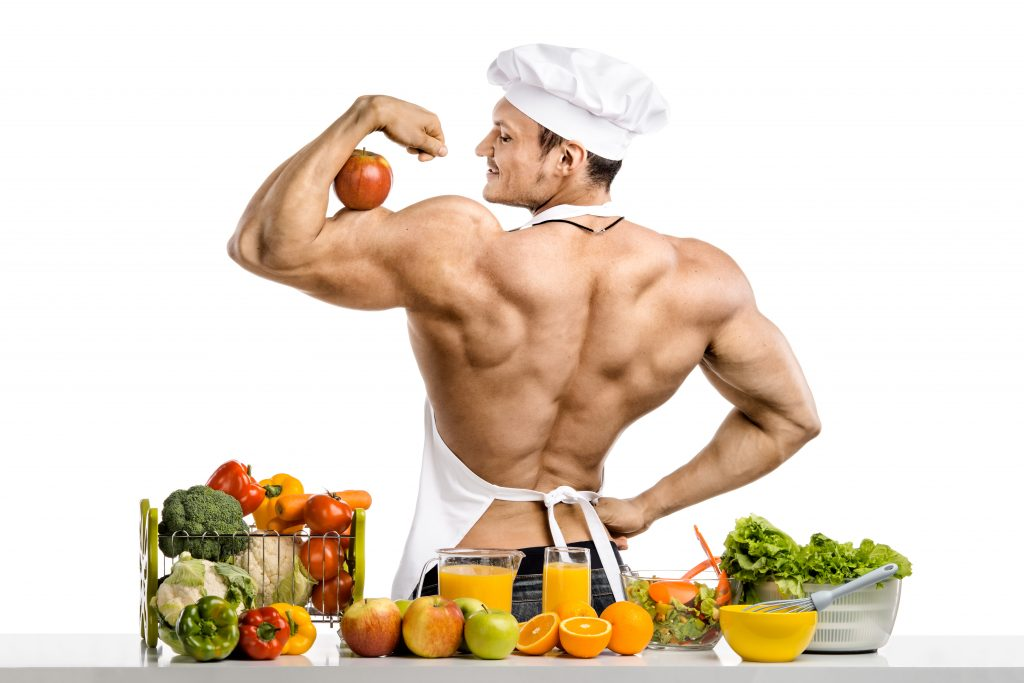 Bodybuilding-and-Vitamins