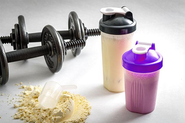 bodybuilding-protein-intake