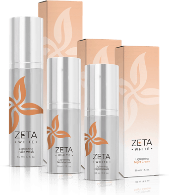 Zeta-White-Cream-purchase