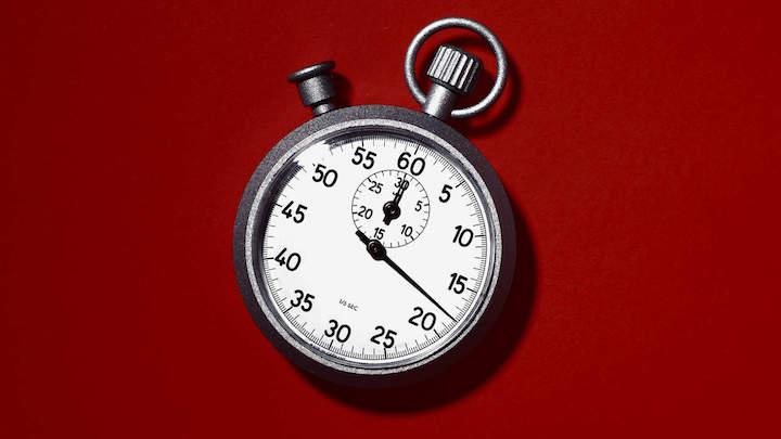 emom-workout-clock