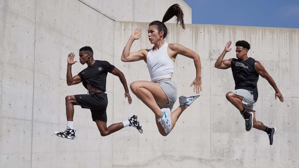 hiit-vs-emom-workout