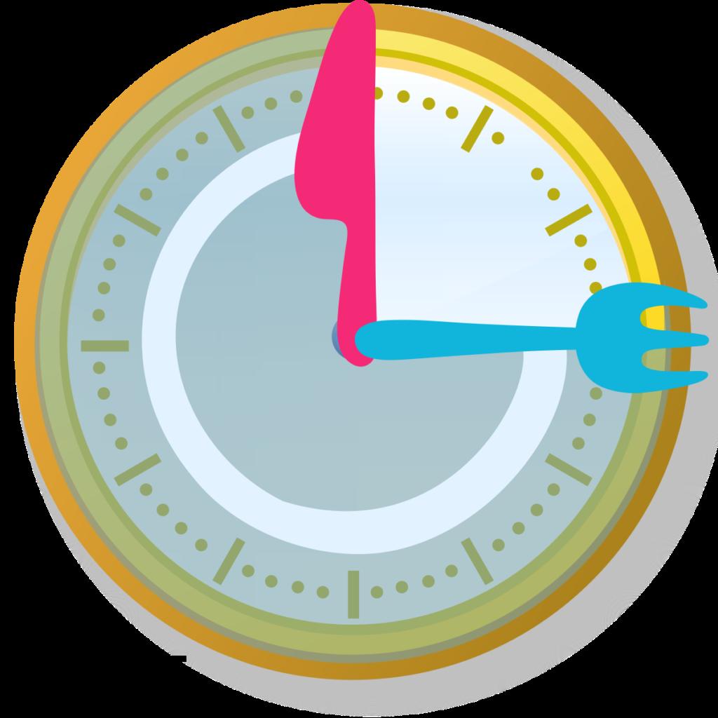 intermittent-fasting-diet