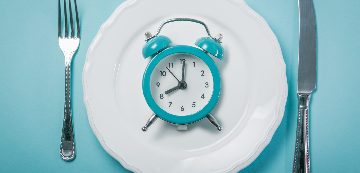 intermittent-fasting-diet-bodymedia