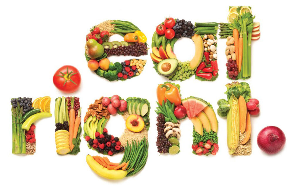 eat-right-nutrition