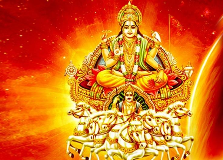 hinduism-importance.of.sun