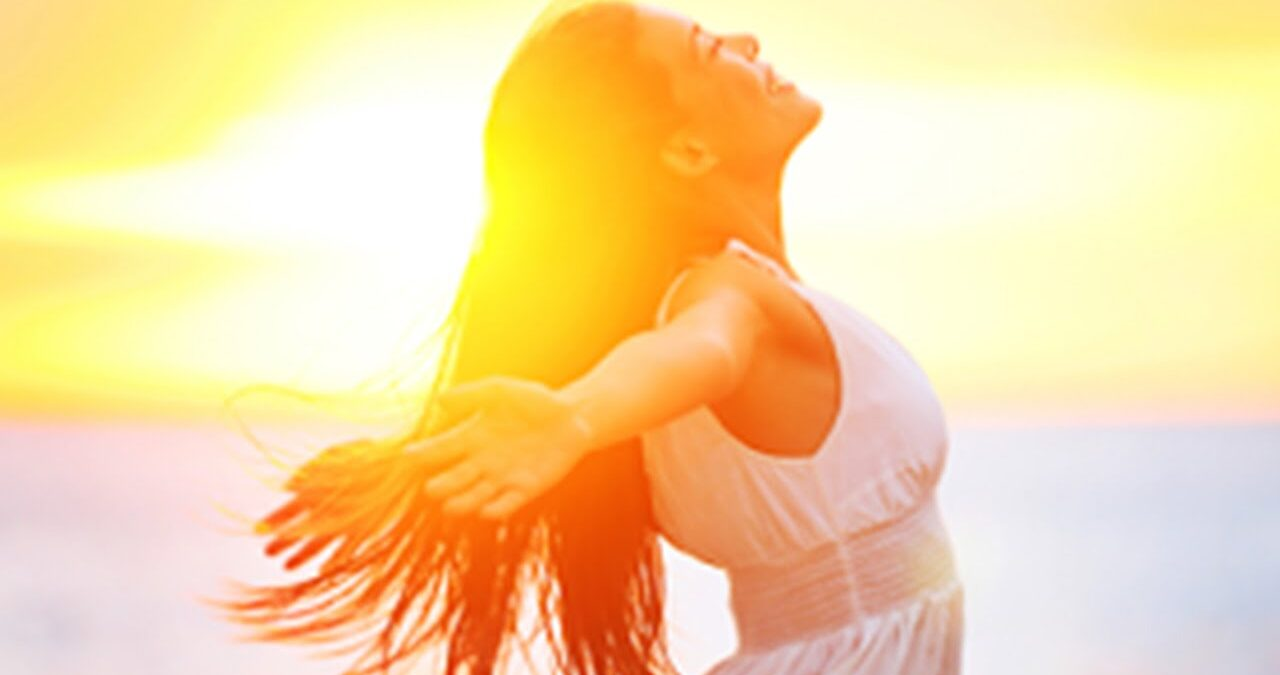 sunlight-diet