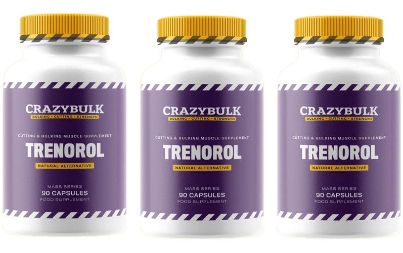 best-legal-steroids-trenorol