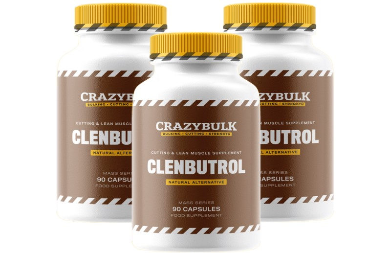 clenbutrol-best-weight-loss-pills