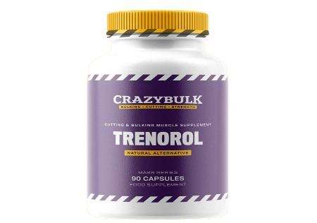 trenorol-by-crazybulk-legal-alternative-to-trenbolone