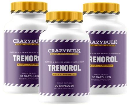 trenorol-crazybulk-bodybuilding-performance