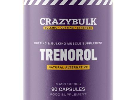 trenorol-cutting-dietary-supplement