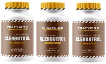 clenbutrol-lean-muscle-diet-supplement