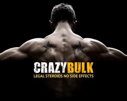 crazy-bulk-extreme-training-bodybuilding