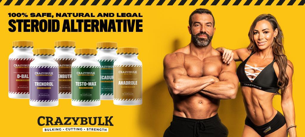 crazybulk-cutting-bulking-stacks-bodybuilding