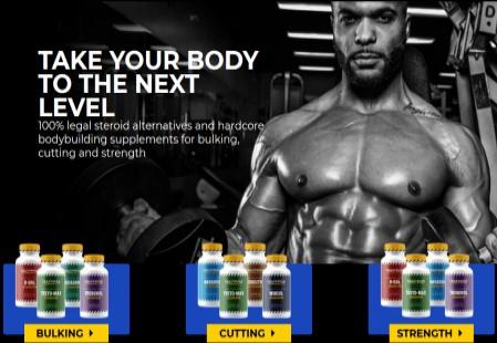 crazybulk-legal-steroids-that-work