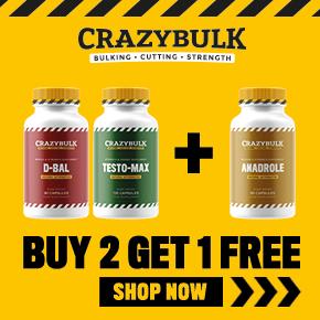 crazybulk-supplement-offer