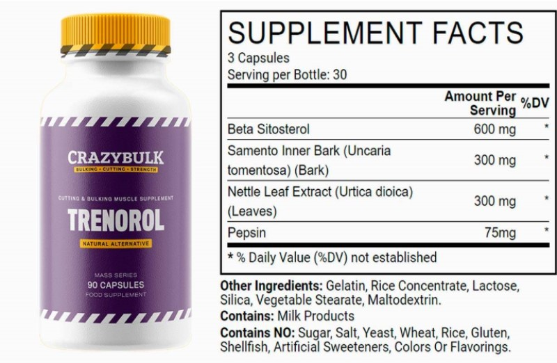 trenorol-crazybulk-bulking-legal-steroid