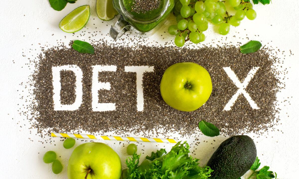detoxification-for-strong-immune-system