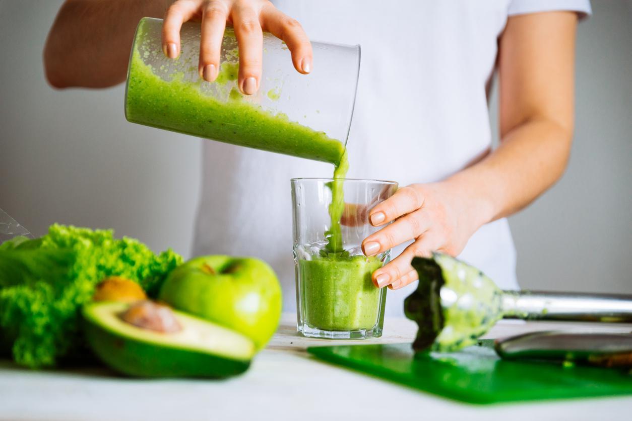 healthy-food-for-immunity