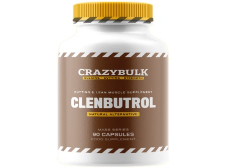 clenbutrol-cutting-phase-supplement