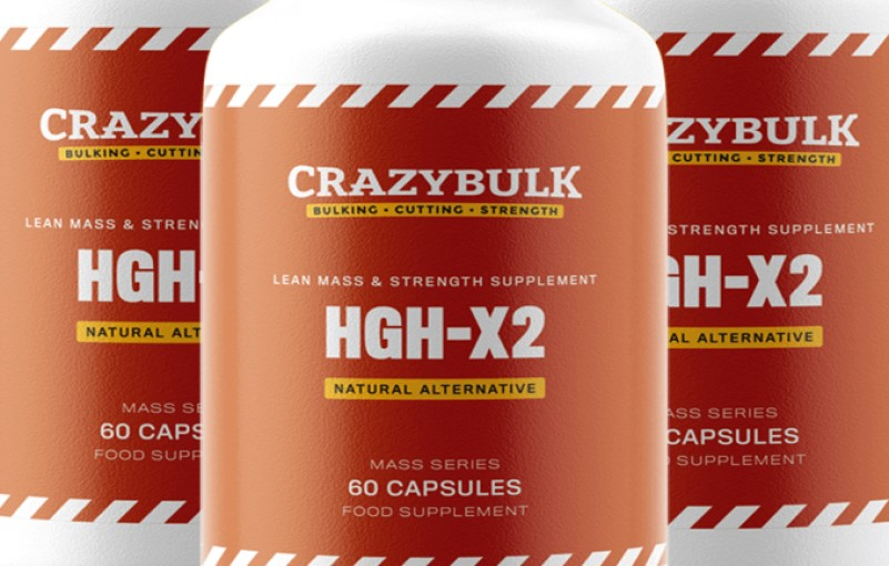 hgh-x2-human-growth-hormone-muscle-mass-bodybuilding