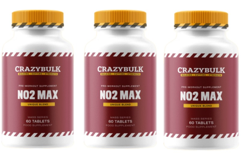no2-max-energy-booster