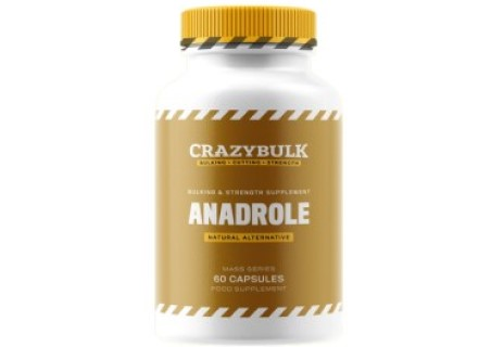 anadrole-bodybuilding-natural-supplement