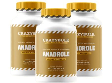 anadrole-crazybulk-legal-alternative-to-anadrol