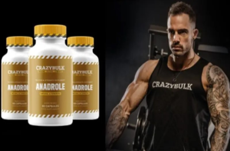 anadrole-legal-steroid-crazybulk