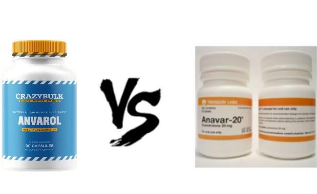 anvarol-vs-anavar-steroid