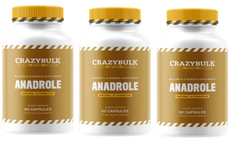 best-legal-steroids-anadrole
