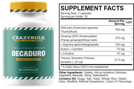 decaduro-bulking-supplement