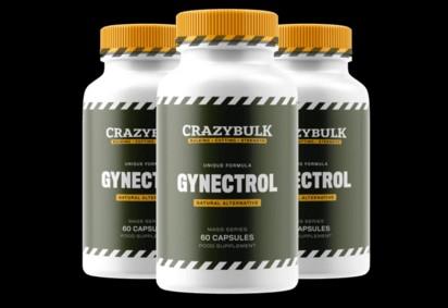 gynectrol-against-gynecomastia-male-breasts